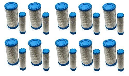 kubota bx fuel filter - 5