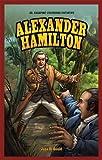 Alexander Hamilton, Jane H. Gould, 1448878950