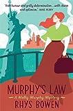Murphy's Law (Molly Murphy)