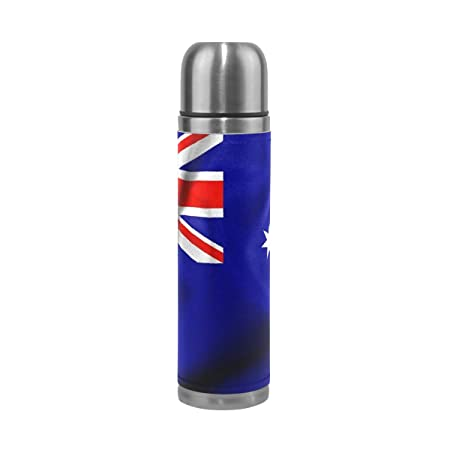The 8 best insulated water bottle australia
