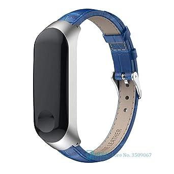 Relojes Reloj Inteligente Mujeres Hombres Smartwatch para Android ...