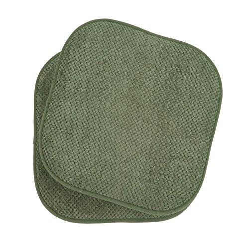 Ellington Home Memory Cushion Chair product image