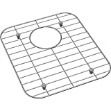 elkay kitchen sink grids - Elkay GOBG1415SS Bottom Grid