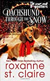 Dachshund Through the Snow (The Dogmothers)