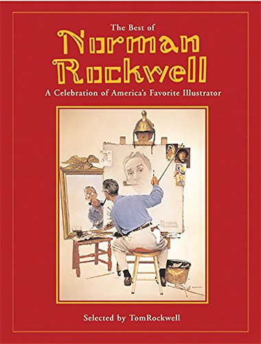 The 8 best norman rockwell faith of america
