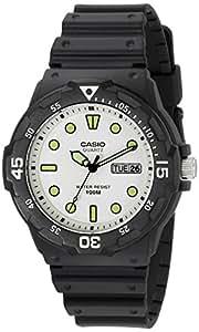 Casio MRW200H-7E Hombres Relojes