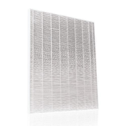 kenmore filter 83137 - 7