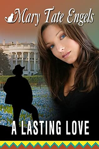 book cover of A Lasting Love