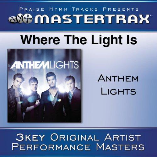 Worship by Anthem Lights on Amazon Music - Amazon com