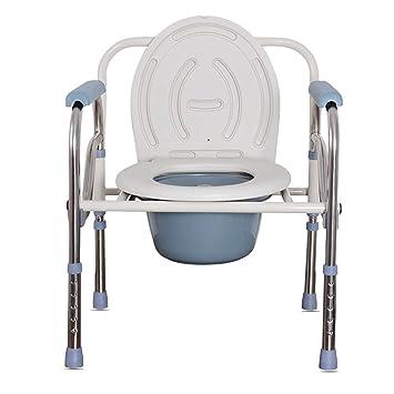 LI Jing Shop - Pipe Spray Toilettenstuhl es Kann bewegen Toilette ...