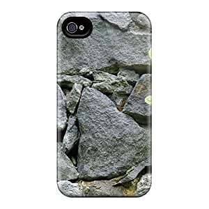 For Iphone 6 Cases - Protective Cases For Whystandlook Cases