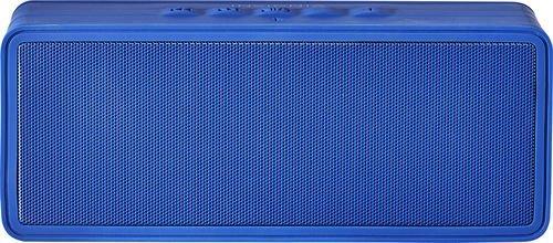 insignia portable speakers - 1