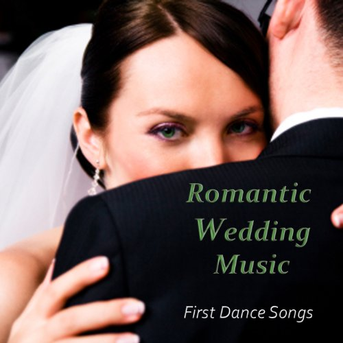 Amazon Romantic Wedding Music First Dance Songs Music Themes Players MP3 Downloads