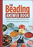 img - for The Beading Answer Book book / textbook / text book
