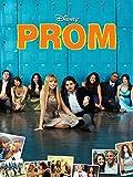 DVD : Prom