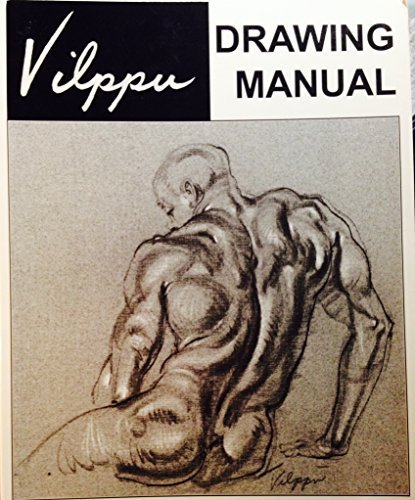Vilppu Drawing Manual
