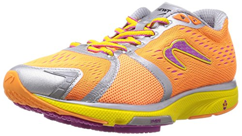 8 Running Women's IV 5 Gravity AW15 Shoes Newton nYZ4qBWxwn