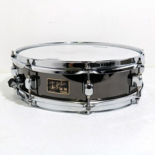 TAMA/NSS1440 そうる透 Produce Snare Drums B07F9LVT5F