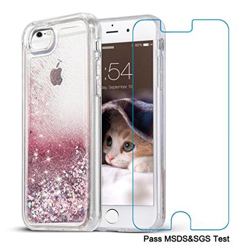 Sparkle Glitter Iphone - 5
