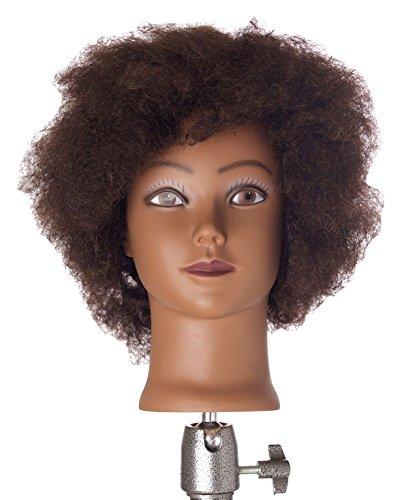 pretty-in-a-minute-100-human-hair-ethnic-kinky-manikin-dionne-12-h