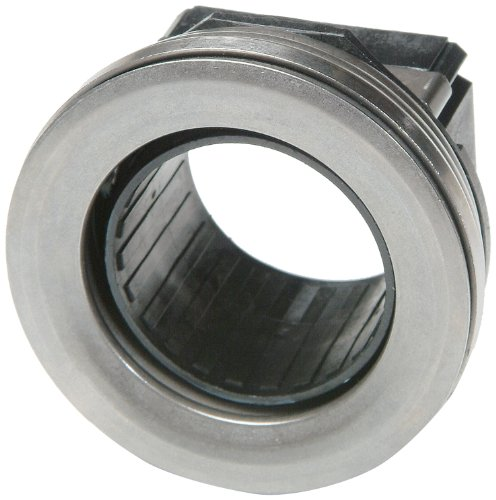 National 614175 Clutch Release Bearing Assembly