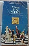 Chess in a Nutshel, Fred reinfeld, 0671782312