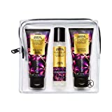 Sonia Kashuk® Purple Holiday Seductia Travel Set