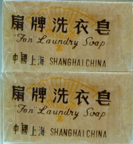 fan-laundry-soap-3x53-oz-for-prewash-handwash-total-6-bars-of-traditional-soap-by-fan-laundry-soap