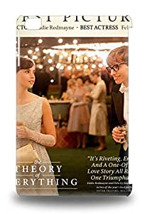Hot Fashion Design 3D PC Case Cover For Ipad Mini/mini 2 Protective 3D PC Case American The Theory Of Everything The Theory Of Everything Drama Sci Fi ( Custom Picture iPhone 6, iPhone 6 PLUS, iPhone 5, iPhone 5S, iPhone 5C, iPhone 4, iPhone 4S,Galaxy S6,Galaxy S5,Galaxy S4,Galaxy S3,Note 3,iPad Mini-Mini 2,iPad Air )