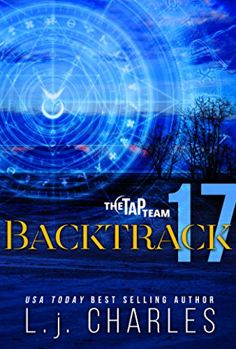 Backtrack 17: The TaP Team by [Charles, L.j.]