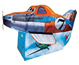 Playhut Planes Vehicle Tent thumbnail