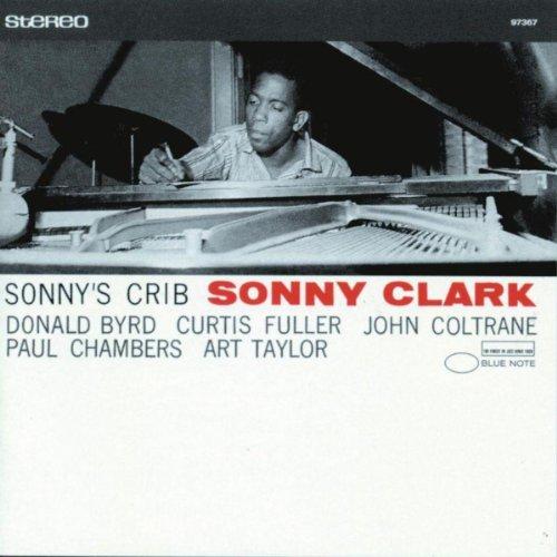 Speak Low (1998 Remaster) [feat. John Coltrane]