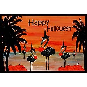 51A%2BKUv4RNL._SS300_ Coastal & Beach Halloween Decorations