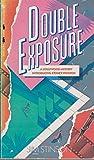Double Exposure, Jim Stinson, 0553266659