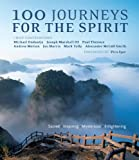 100 Journeys for the Spirit, , 1907486321