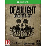Deadlight: Directors Cut (Xbox One) (輸入版)