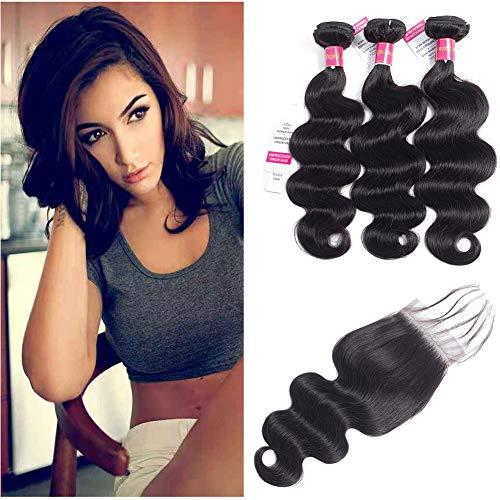 indian hair ties - 8