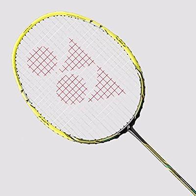 Image of Badminton Yonex Nanoray Speed Badminton Racket