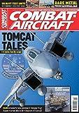 Kindle Store : Combat Aircraft