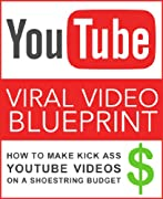 """Discover the secret behind making kickass YouTube viral videos!""""Cloud Surfing Media took my business and doubled my ROI in 6 months. I highly recommend anyone looking for a better online presence and to increase your net worth to contact and hire Clo..."""