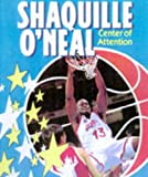 Shaquille O'Neal, Brad Townsend, 0822597802