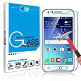Ec™ Glass Screen Protectors Review and Comparison