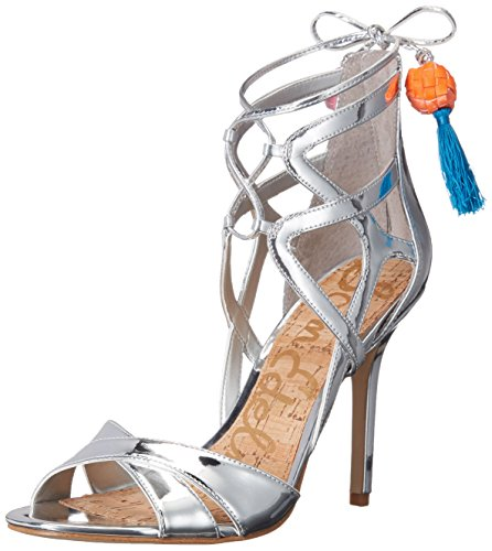 360ea1b4fe6302 Sam Edelman Women s Azela Dress Sandal - Buy Online in Oman.