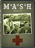 M*a*s*h Tv - Season 10 (mixed)