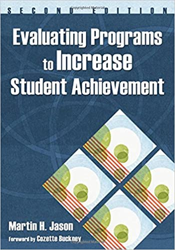 Download evaluating programs to increase student achievement pdf download evaluating programs to increase student achievement pdf full ebook riza11 ebooks pdf fandeluxe Images