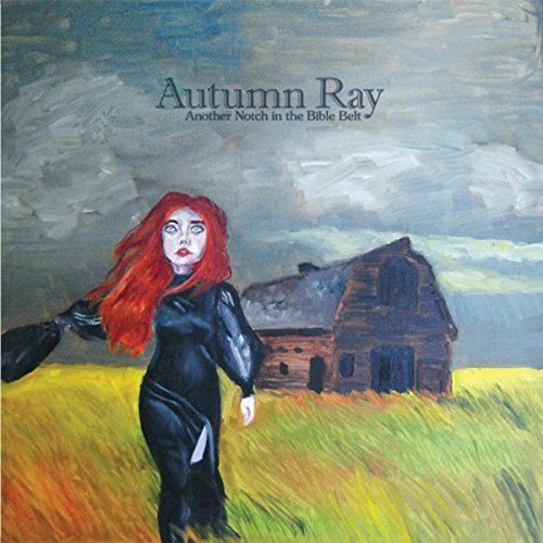 Big fish by autumn ray on amazon music for Big fish musical soundtrack