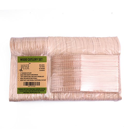 Disposable Compostable Biodegradable Recyclable Eco Friendly product image