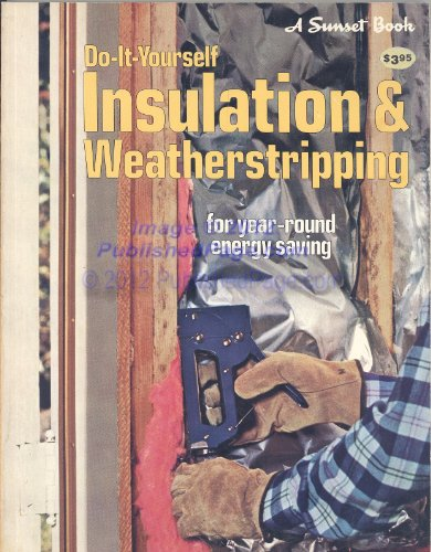 do-it-yourself-insulation-weatherstripping-for-year-round-energy-saving