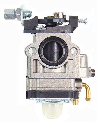Carburetor Fits Echo PB-260I PB-260L Backpack Blower