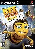 Bee Movie Game - PlayStation 2
